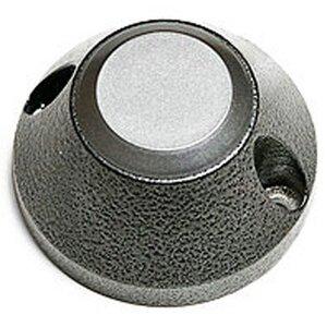 CP-Z2 (мод.EP) (CP-Z-2L), светлый, накладной | Считыватель