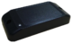 PR-105 (черный) | Считыватель