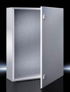Rittal 1380.500 | Шкаф электротехнический