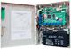 NC-100K-IP   Контроллер СКУД сетевой