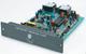 EU-2211M (JDM) | Голосовой модуль
