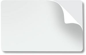 FARGO 82266 (500 шт)   Расходный материал