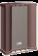 АСР-10.2.4-100В | Громкоговоритель