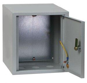 ЩМП-40.40.30 (ЩМП-10) IP31 (mb22-10) | Шкаф электротехнический