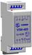 УЛИ-485 | Блок приема и передачи данных