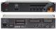 PS-8208 | Селектор зон