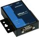 NPort 5110 | Преобразователь интерфейсов