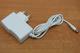 Адаптер сетевой 12В1А (белый) | Источник питания