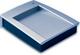 BioSmart DCR-IC | Считыватель