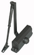 ST-DC002-BR (бронза) | Доводчик