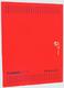 PS-8E-LP | Блок речевого оповещения
