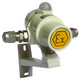 ВС-07е-И 12-24 (компл.02), КВБ12+КВБ12 | Оповещатель свето-звуковой