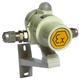 ВС-07е-И 12-24 (компл.04), КВБ12+ЗГ | Оповещатель свето-звуковой