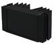 R-294-S/45-850   ИК-прожектор
