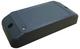 PR-105 (серый) | Считыватель