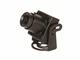 MDC-H3260F | Телекамера HD-SDI