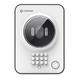 DRC-41QC | Вызывная панель видеодомофона