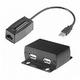 KM03 | Блок приема и передачи данных