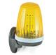 F5000 | Лампа сигнальная