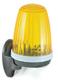 F5002 | Лампа сигнальная