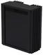 IR-30-L/30-850   ИК-прожектор