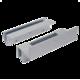 DSU-300 | Комплект монтажа для замка