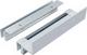 DSU-600 | Комплект монтажа для замка
