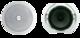 CS-80 | Громкоговоритель