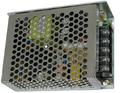 Источники электропитания «Smartec»