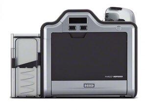 FARGO 89600 | Принтер