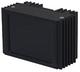 IR-30-S/60-850   ИК-прожектор