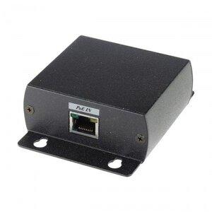 IP04x | Блок приема и передачи данных