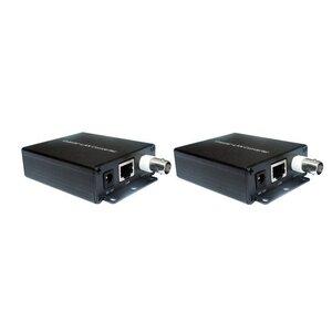 TR-IP/1-KIT | Блок приема и передачи данных