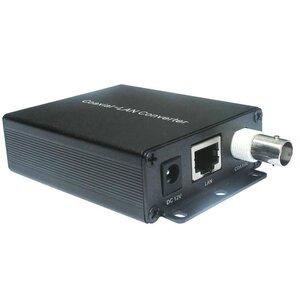 TR-IP/1 | Блок приема и передачи данных
