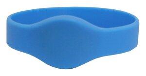 ST-PT065EM-BL (синий)   Браслет