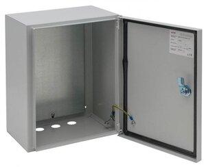 ЩМПг-65.50.22 (ЩРНМ-3) IP54 (mb24-3) | Шкаф электротехнический
