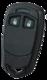 5834-2 | Пульт контроля и управления радиоканальный