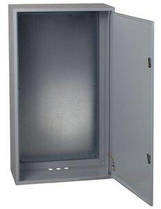 ЩМП-132.75.30 (ЩРНМ-7) IP31 (mb22-7)   Шкаф электротехнический