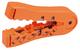 AT006 | Стриппер (устройство снятия изоляции)