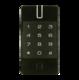 Gate-IP-Combo (IP200)   Контроллер СКУД сетевой