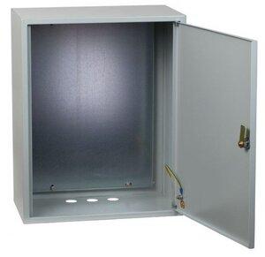 ЩМП-50.40.17 (ЩМП-06) IP31 PROxima (mb22-06) | Шкаф электротехнический