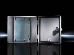 Rittal 1577500 | Шкаф электротехнический