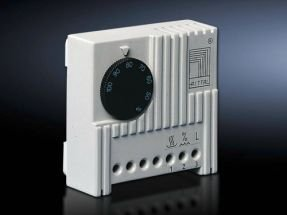 Rittal 3118000 | Комплектующая к шкафу