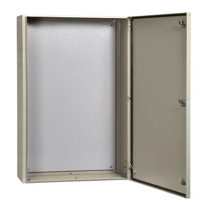 ЩМП-6-0 74 У2 IP54, 1200x750x300 (YKM40-06-54)   Шкаф электротехнический