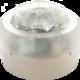 CWST-WR-S5 | Оповещатель световой