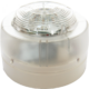 CWST-WW-S6 | Оповещатель световой