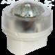 CWST-WW-W5 | Оповещатель световой