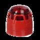 CWSS-RB-S7 | Оповещатель свето-звуковой