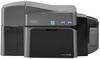 FARGO 50100 | Принтер