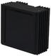 IR-30-M/45-850   ИК-прожектор
